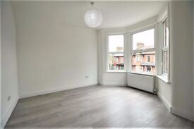 !!!! REFURBISHED BRIGHT AND MODERN 2 BED FLAT IN PERFECT LOCATION !!!!