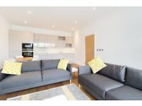 Two bedroom Duplex Apartment , £380PW, Private Balcony , MOVE IN NOW!!!!! Colindale NW9 - SA