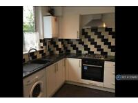 2 bedroom house in Pevensey Close, Osterley, TW7 (2 bed)