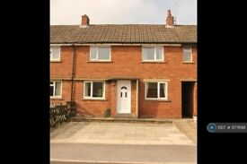 3 bedroom house in Royds Avenue, New Mill, Holmfirth, HD9 (3 bed) (#977698)