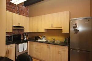 272.5 Princess Street - Two Bedroom Apartment for Rent
