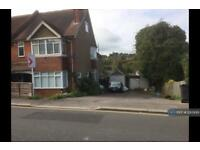 3 bedroom flat in Coulsdon, Coulsdon, CR5 (3 bed)