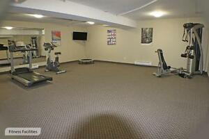 Sarnia 2 Bedroom Apartment for Rent: ON-SITE MOVIE THEATRE & GYM Sarnia Sarnia Area image 6