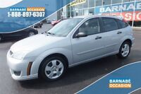 2007 Ford Focus SES 1-888-699-2293
