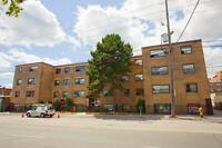 2 Bdrm available at 148 Islington Avenue, Etobicoke