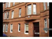1 bedroom flat in Strathcona Drive, Glasgow, G13 (1 bed)