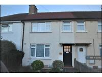 3 bedroom house in Hicks Avenue, London , UB6 (3 bed)