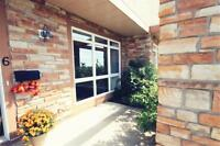 1 Bedroom Townhome w/ Panoramic Mountain View