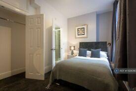 1 bedroom in Victoria Street, Stoke-On-Trent, ST4 (#1028390)