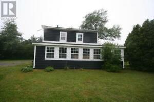 2348 Loch Lomond Road Saint John, New Brunswick