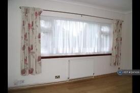 2 bedroom flat in Market Avenue, Wickford, SS12 (2 bed)