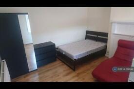 1 bedroom in Recreation Place, Leeds, LS11 (1 bed)