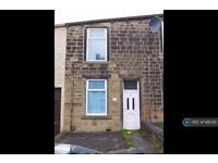 1 bedroom flat in Walton Street, Colne, BB8 (1 bed)
