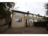Seven Bedroom Student House to Rent | Marston Road, Marston | Ref: 1665