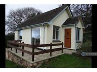 1 bedroom house in Porlock, Porlock, TA24 (1 bed)