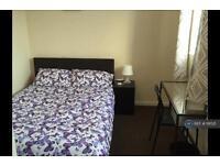 6 bedroom house in Culmington, Telford, TF3 (6 bed)