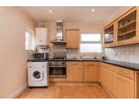 *HUGE THREE BEDROOM HOUSE** BIG GARDEN AVAILABLE NOW VERY WELL LOCATED IN TOOTING CALL NOW!