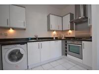 2 bedroom flat in Bianca Court, 3 Marchant Close, London, NW7