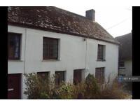 3 bedroom house in Riverside, Truro, TR2 (3 bed)