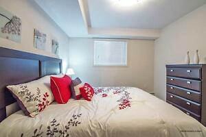 2 Bedroom Apartment for Rent in Edmonton: 6 Appliances Included! Edmonton Edmonton Area image 9