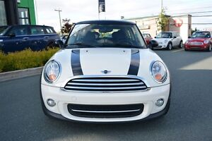 2013 MINI Cooper Hardtop Knightsbridge Edition  **NEW ARRIVAL!!*