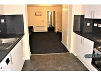1 bedroom in Borough Road, Middlesbrough, TS1