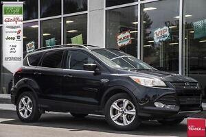 2013 Ford Escape SE *AUTO, 4CYL, A/C & MORE*