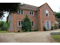 5 bedroom house in Bagley Wood Road, Oxford , OX1 (5 bed)