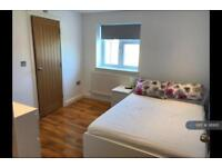 1 bedroom in Poole Lane, Stanwell, TW19