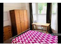 5 bedroom house in Glanbrydan Aveneue, Swansea , SA2 (5 bed)