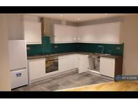 2 bedroom flat in Wolverton Square, Basingstoke, RG21 (2 bed)