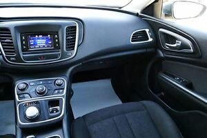 2015 Chrysler 200 Limited Edmonton Edmonton Area image 10