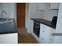 2 bedroom house in Baker Street, York, YO30 (2 bed)