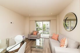BRAND NEW 1 BED - Goldhawk House NW9 - COLINDALE BRENT CROSS WATFORD EDGWARE WEMBLEY