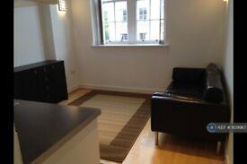 1 bedroom flat in The School House, London, N7 (1 bed) (#1109967)