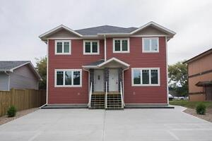 Oakwood Place - Brand New! Available Immediately!