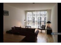 2 bedroom flat in Crown Street, Leeds, LS2 (2 bed)