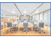 Modern Co-working Membership space available at Cobham Services, Regus Express, KT11 3DB