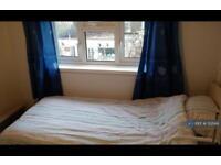3 bedroom house in Alderwood Road, London, SE9 (3 bed)