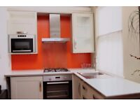 1 bedroom flat to rent Close to Willesden Green station, single/couple welcome available now