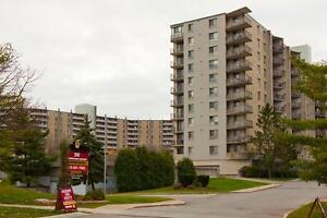 2 Bdrm available at 200 Sandringham Crescent, London London Ontario image 2