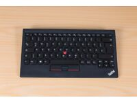 Lenovo Thinkpad Bluetooth Keyboard