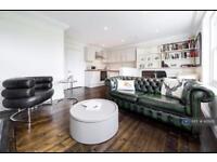 1 bedroom flat in Highgate, London, N6 (1 bed)
