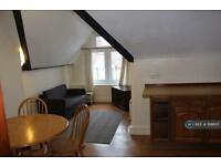 1 bedroom flat in Hindes Road, Middlesex, HA1 (1 bed)