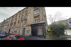 2 bedroom flat in West Graham Street, Glasgow, G4 (2 bed) (#1104699)