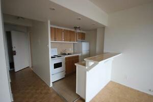 Renovated 3.5 unit available Immediately - Sherbrooke - VENDOME