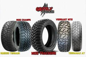SPRING MEGA SALE !!! LARGEST INVENTORY OF TIRES !!! ALL TIRES MUST SELL >>> WE SHIP !!!
