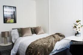 1 bedroom in New Lodge, Ipswich, IP3