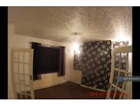 4 bedroom house in Claybank Street, Heywood, OL10 (4 bed)