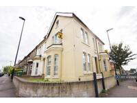 1 bedroom in Carlton Road, Southampton, SO15